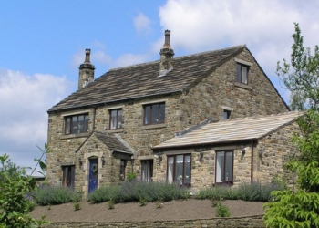 Quarlton Fold Farm Bed & Breakfast