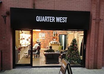 Quarter West
