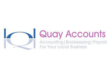 Quay Accounts