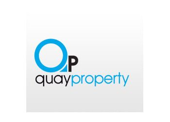 Quay Property Investments UK Limited