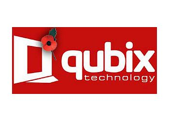 Qubix Technology Ltd
