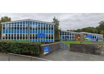 Queen's Drive Primary School