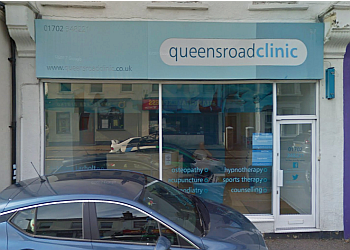 Queens Road Foot Clinic