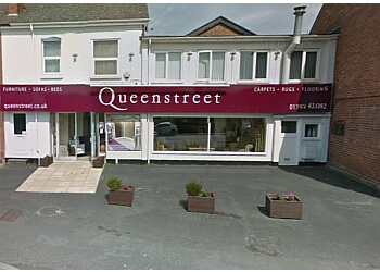 Queenstreet Furnishings
