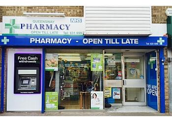 Queensway Pharmacy