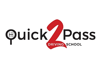 Quick 2 Pass Driving School