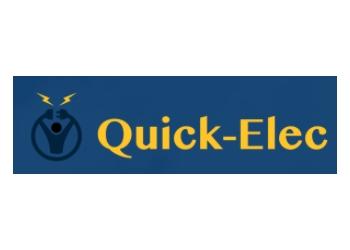Quick-Elec