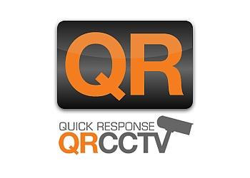 Quick Response CCTV Ltd.