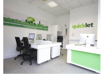 Quicklet Property Management