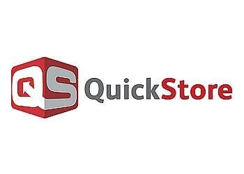Quickstore