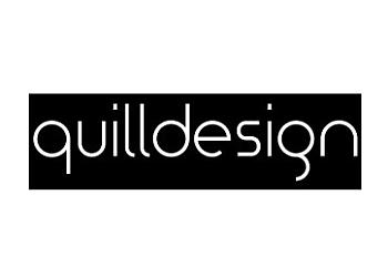 Quill Design