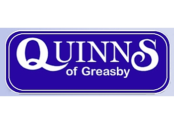 Quinns of Greasby