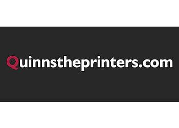 Quinnstheprinters