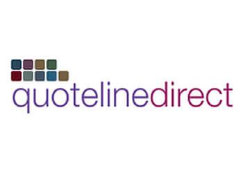 Quoteline Direct