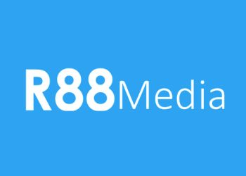 R88 Media