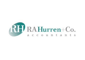 RA Hurren & Co Accountants Ltd