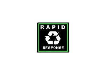 RAPID RESPONSE Recycling & Disposal