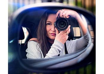 RA Photography