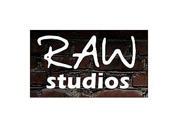 RAW Studios