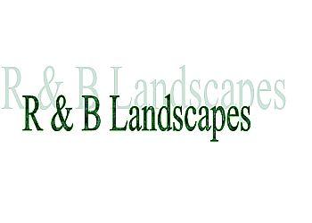 R&B Landscapes