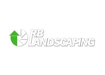 RB Landscaping