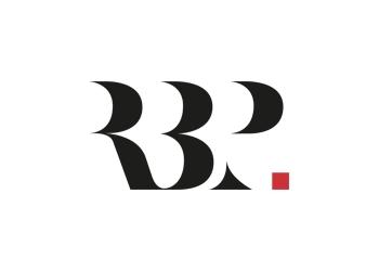 RBP Agency