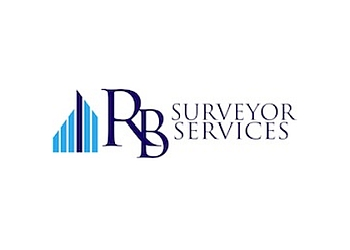 R B Surveyor Services Ltd.
