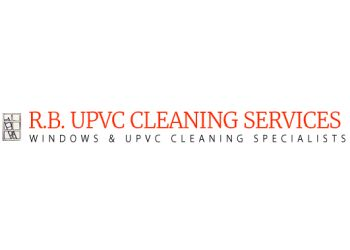 R.B. UPVC Cleaning Services