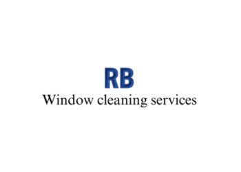 RB Window Cleaning