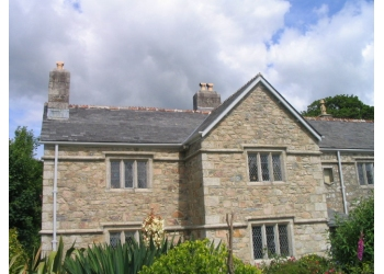 3 Best Roofing Contractors In Cornwall Uk Threebestrated