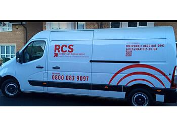 RCS Maintenance Group Limited