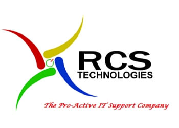 RCS Technologies Limited