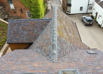 3 Best Roofing Contractors In Stafford Uk Expert