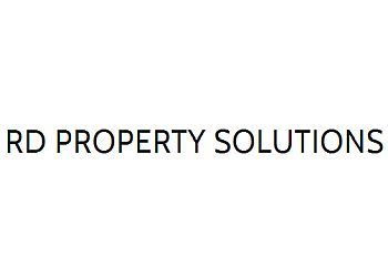 RD Property Solutions