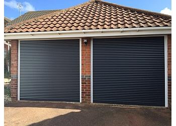 RDS Garage Doors northwest ltd.