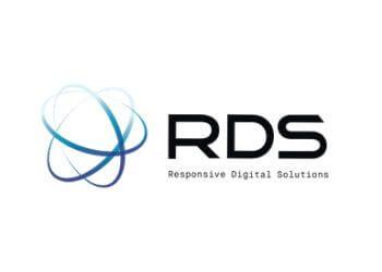 RDS Global Ltd