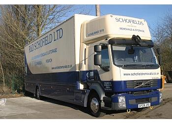 R & D Schofield Ltd.