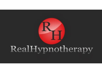 REAL HYPNOTHERAPY