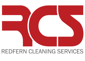 REDFERN CLEANING SERVICES