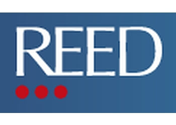 REED Recruitment Agency