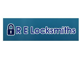 RE Locksmiths