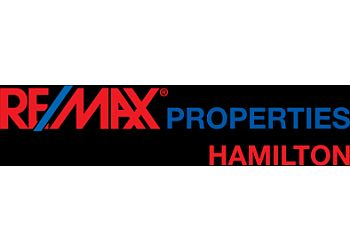 RE/MAX Property - Burnbank