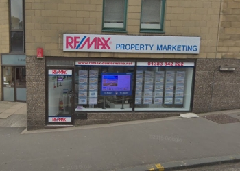 RE/MAX Property Marketing