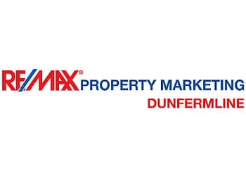 RE/MAX Property Marketing Dunfermline