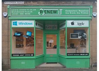 RENEW-IT