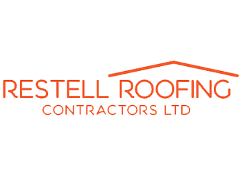 Restell Roofing Contractors Ltd.
