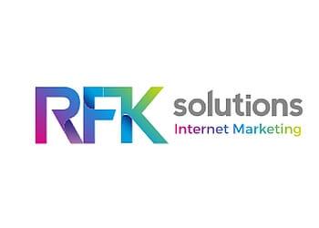 RFK Solutions Ltd.