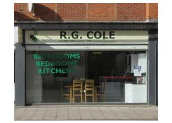 R.G.Cole