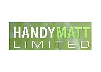 Handy Matt Ltd