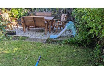 RGH Handyman Service